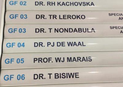 Docter for kids Pediatrician in Bloemfontein (6)